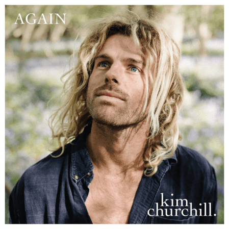 Kim Churchill - Again