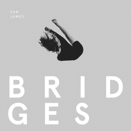 San James - Bridges